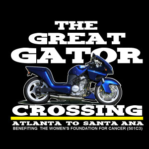 Gator-Crossing2e